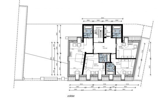 1404 VO2a hotel P2