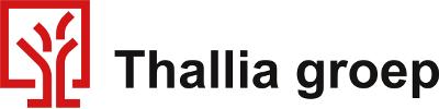 Thallia groep