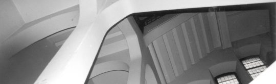Headafbeelding - Herbestemming oude katholieke school naar Appartementen, Amsterdam - BEELEN CS architecten Eindhoven / Thalliagroep Weert