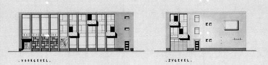 Headafbeelding - Voorstudie herbestemming naar zorgappartementen, Weert - BEELEN CS architecten Eindhoven / Thalliagroep Weert