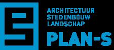 logo-plan-s1
