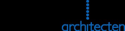 BEELEN CS architecten Eindhoven logo