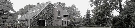 headafbeelding - Jeugdzorg Tuurkesweg - BEELEN CS architecten Eindhoven / Thalliagroep Weert