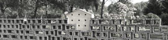 Headafbeelding betonelementen - Thalliagroep Weert