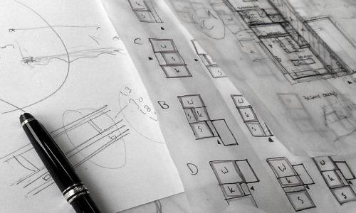 headafbeelding schetsen 2 - Thalliagroep Weert Eindhoven